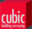 Cubic Building Surveying – Chartered Building Surveying in South West London
